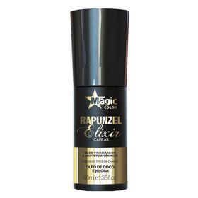 elixir-capilar-magic-color-rapunzel-40ml