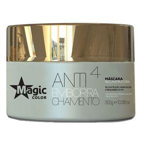 magic-color-antiemborrachamento-mascara-reconstrutora-300g