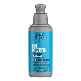 bed-head-tigi-recovery-condicionador-100ml