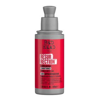 bed-head-tigi-resurrection-condicionador-100ml