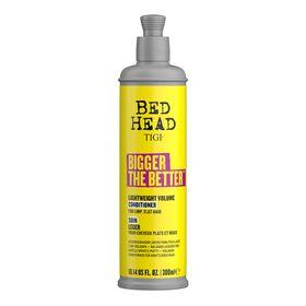 bed-head-tigi-bigger-the-better-condicionador-300ml