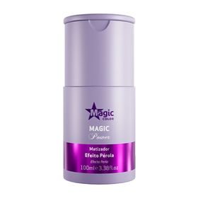 matizador-magic-color-magic-power-100ml
