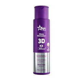 matizador-magic-color-3d-ice-blond-500ml