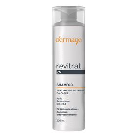 Shampoo-Anticaspa-Dermage---Revitrat-ZN