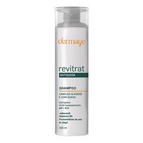 Shampoo-Antiqueda-Dermage---Revitrat
