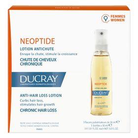 Neoptide-Locao-Antiqueda-Ducray---Tonico-Antiqueda---3x-30ml