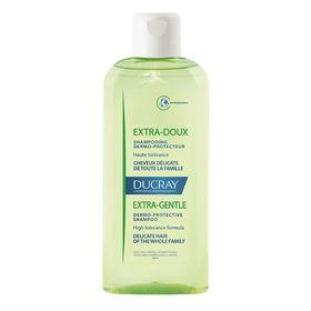 Ducray-Extra-Doux---Shampoo-Hidratante