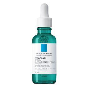 serum-effaclar-ultra-concentrado-la-roche-posay
