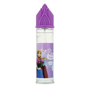 frozen-anna-disney-perfume-infantil-eau-de-toilette