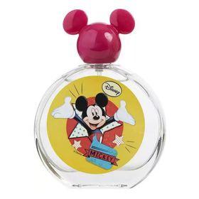 mickey-mouse-perfume-infantil-eau-de-toilette