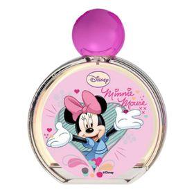 minnie-mouse-disney-perfume-infantil-eau-de-toilette