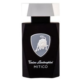 mitico-tonino-lamborghini-perfume-masculino-eau-de-toilette