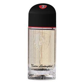 millennial-tonino-lamborghini-perfume-masculino-eau-de-toilette