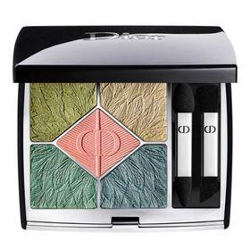 paleta-de-sombras-dior-5-couleurs-couture-edicao-limitada-459