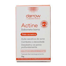 Actine-Darrow---Sabonete-Barra