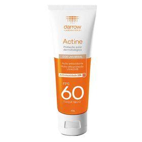 Actine-Protetor-Solar-FPS-60-com-cor-Darrow
