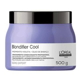 blondifier-mascara-cool-loreal-professionnel--1-