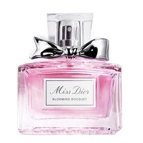 miss-dior-blooming-bouquet-eau-de-toilette-dior-perfume-feminino-30ml