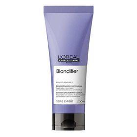 loreal-professionnel-blondifier-condicionador-transversal--1-