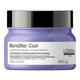 blondifier-cool-mascara-loreal-professionnel--2-