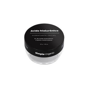 hidratante-facial-simple-organic