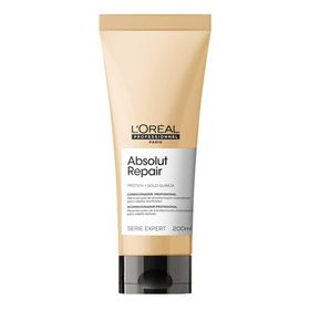 L-Oreal-Professionnel-Absolut-Repair-Gold-Quinoa---Protein---Condicionador-