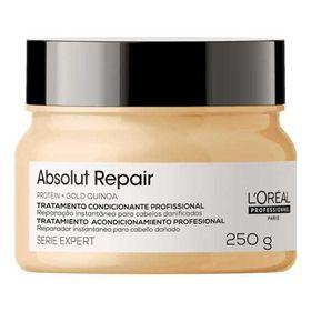 L-Oreal-Professionnel-Absolut-Repair-Gold-Quinoa---Protein---Mascara-de-Tratamento