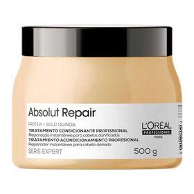 L-Oreal-Professionnel-Absolut-Repair-Gold-Quinoa---Protein---Mascara-de-Tratamento-Tamanho-Profissional-