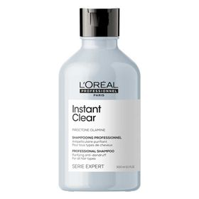 sh-instant-clear