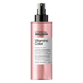 loreal-professionnel-revesratrol-serie-expert-vitamino-color-10in1-spray-leavein-190ml