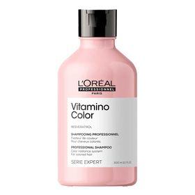 loreal-professionnel-resveratrol-serie-expert-vitamino-color-shampoo-300ml