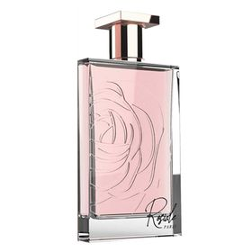 ly-rosiale-linn-young-perfume-femino-eau-de-parfum