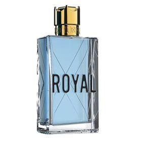 royal-x-omerta-perfume-masculino-eau-de-toilette