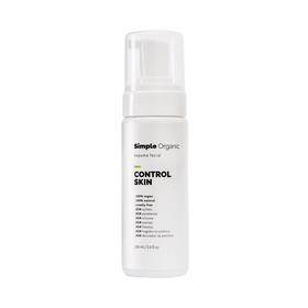 espuma-facial-simple-organic-control-skin