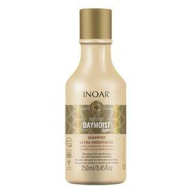 absolut-daymoist-clr-inoar-shampoo