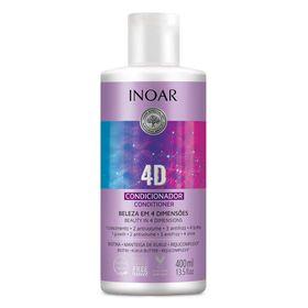 inoar-4d-condicionador