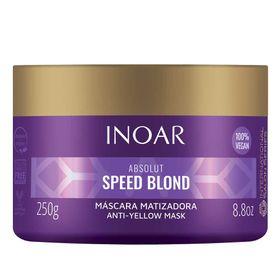 mascara-desamarelador-absolut-speed-blond-inoar-mascara-para-cabelos-louros-ou-grisalhos-250g