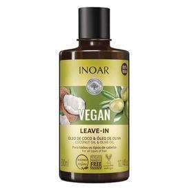 vegan-inoar-leave-in-300ml