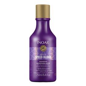 absolut-speed-blond-inoar-shampoo