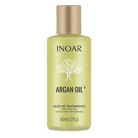 oleo-de-tratamento-argan-oil-inoar-tratamento-disciplinador