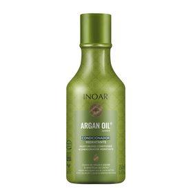 inoar-argan-oil-system-condicionador-hidratante