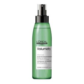 L-Oreal-Professionnel-Volumetry---Leave-In