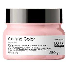 loreal-profissionnel-resveratrol-serie-expert-vitamino-color-mascara-capilar-250g