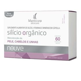 suplemento-alimentar-de-silicio-mantecorp-skincare