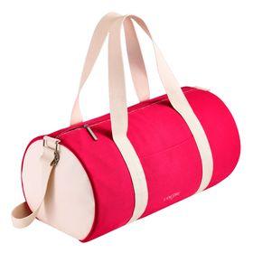 brinde-lancome-travel-weekend-bag