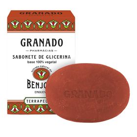 Sabonete-em-Barra-Granado---Benjoim