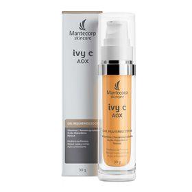 Gel-Rejuvenescedor-Facial-Mantecorp---Ivy-C-Aox---30g-2