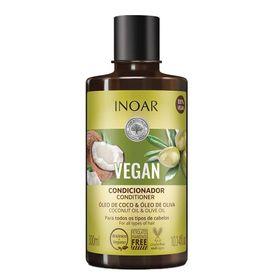 vegan-inoar-condicionador-300ml