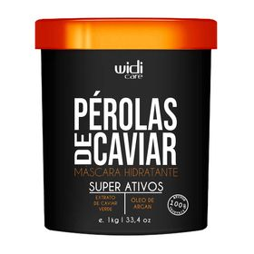 widi-care-perolas-de-caviar-mascara-hidratante-1kg