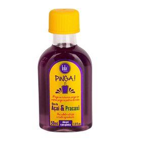 lola-cosmetics-pinga-acai-e-pracaxi-oleo-reparador-pos-quimica-50ml